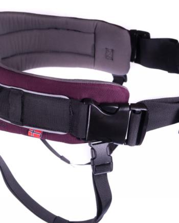 2051 32768 350x435 - Non-Stop Trekking Belt, purple