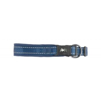 2051 35038 350x350 - Hurtta Casual collar, River 40-50 cm