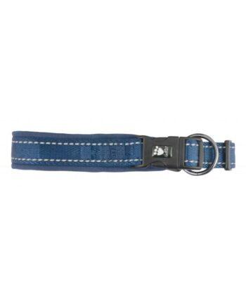 2051 35038 350x435 - Hurtta Casual collar, River 40-50 cm