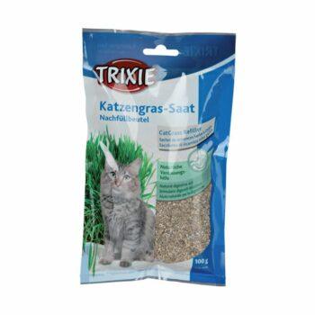 2051 36524 350x350 - Trixie Kattegress refill 100 gr