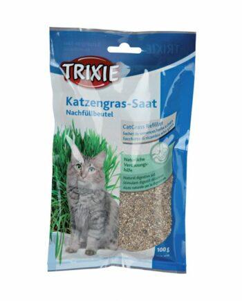 2051 36524 350x435 - Trixie Kattegress refill 100 gr
