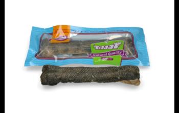 2051 36532 350x220 - Braaaf Salmon bone, 21 cm 1 pk