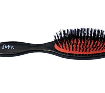 2051 39813 350x311 - Yento brush Pure Bristle Small