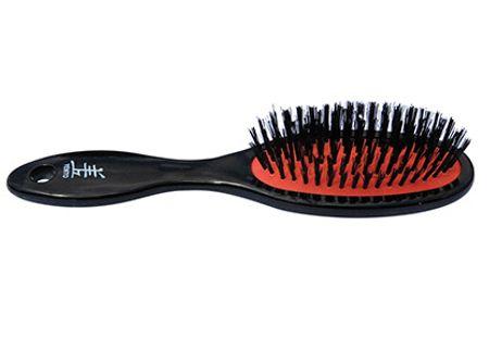 2051 39813 - Yento brush Pure Bristle Small