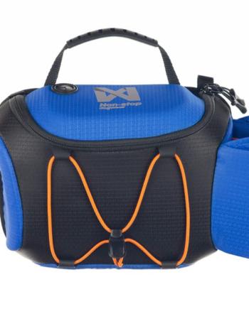 2051 40972 350x435 - Non-Stop Ferd Bag
