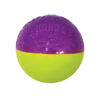 2051 41010 350x350 - Kong Iconix ball, Large
