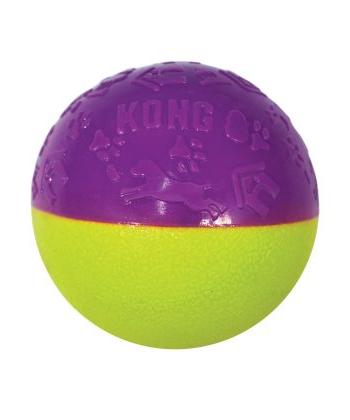 2051 41010 350x420 - Kong Iconix ball, Large