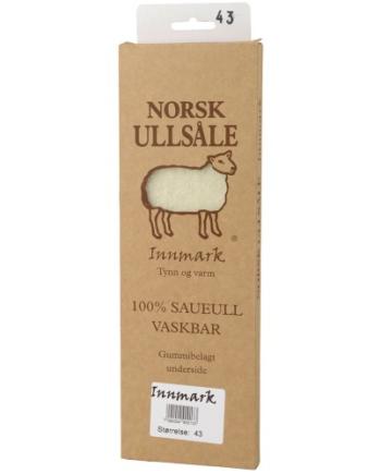 2051 41035 350x435 - Norsk ullsåle, Innmark