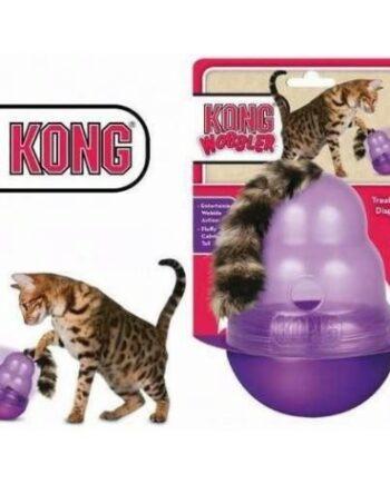 2051 41461 350x435 - Kong Wobbler