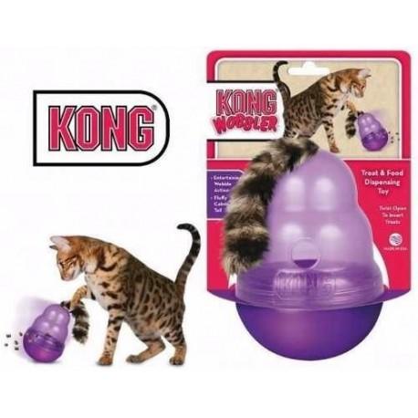 2051 41461 - Kong Wobbler