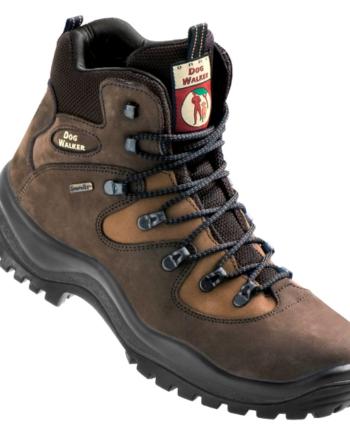 2051 41559 350x435 - Dog Walker mod. 1021 halvhøy Nubuk