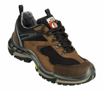 2051 41560 350x313 - Dog Walker mod. 1026 Sportssko