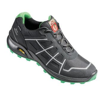 2051 41561 350x322 - Dog Walker mod. 1030 Sportssko Agility