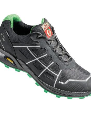 2051 41561 350x435 - Dog Walker mod. 1030 Sportssko Agility