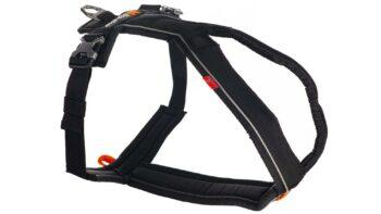 2051 42984 350x197 - Non-Stop Line Harness, svart