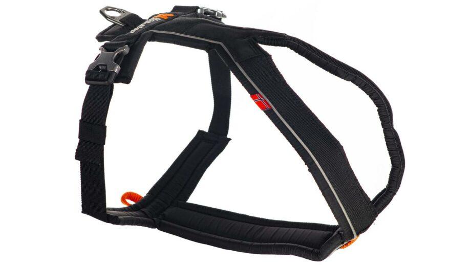 2051 42984 920x518 - Non-Stop Line Harness, svart