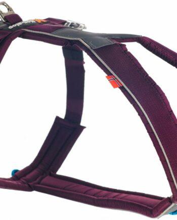 2051 42986 350x435 - Non-Stop Line Harness, lilla