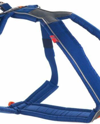 2051 42987 350x435 - Non-Stop Line Harness, blå