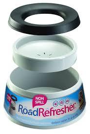 2051 42998 - Road Refresher, grå
