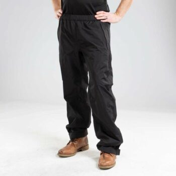 2051 46270 350x350 - Arrak Rain pants
