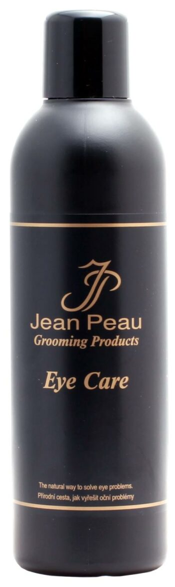 2051 46289 1 350x1169 - Jean Peau Eye Care, 200 ml