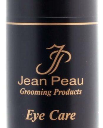 2051 46289 1 350x435 - Jean Peau Eye Care, 200 ml