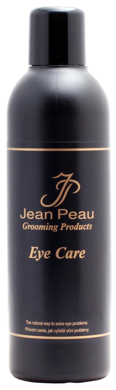 2051 46289 1 - Jean Peau Eye Care, 200 ml