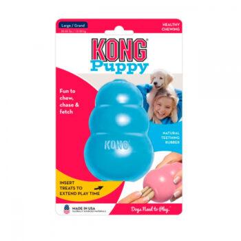 2051 46342 350x350 - Kong Puppy, M