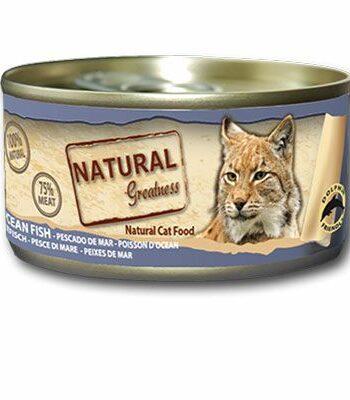 2051 47833 350x400 - Natural Greatness Osean fish 70 gr