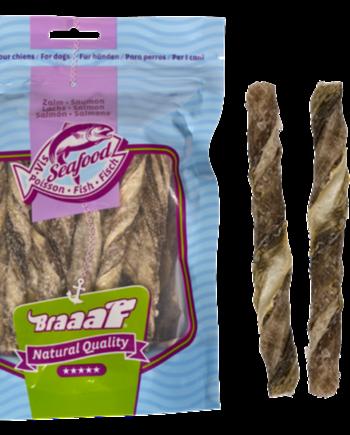 2051 47849 350x435 - Braaaf Salmon Roll sticks