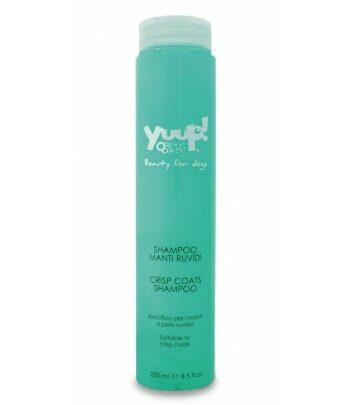 2051 47941 350x405 - Yuup! Crisp Coat Shampoo, 250 ml