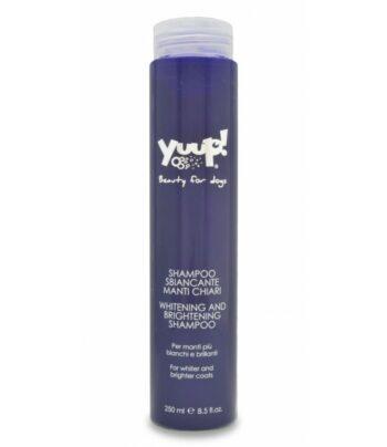 2051 47947 350x404 - Yuup! Whitening And Brightening Shampoo, 250ml