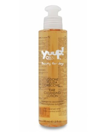 2051 47949 350x435 - Yuup! Ear Cleaning Lotion 150ml