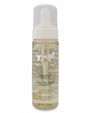 2051 47953 350x435 - Yuup! Daily No Rinse Shampoo 150ml