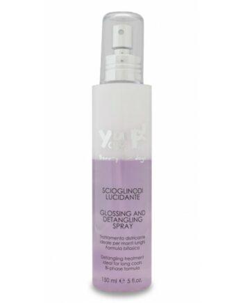 2051 47955 350x435 - Yuup! Glossing and Detangling Spray 150ml