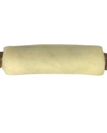 2051 52068 350x435 - RAUH Mini Belly Bone, ca 12 cm