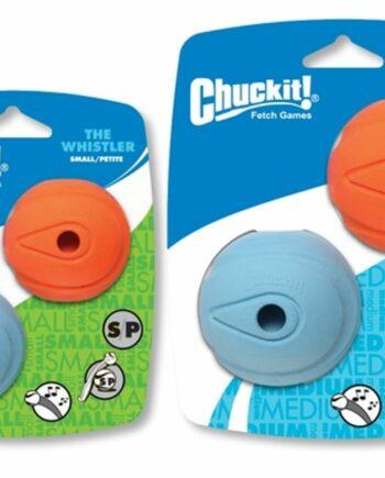2051 52102 350x435 - Chuckit The Wistler 2 pk M