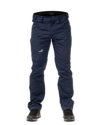 2051 52114 350x435 - Arrak Active Stretch Pants Lady, Navy