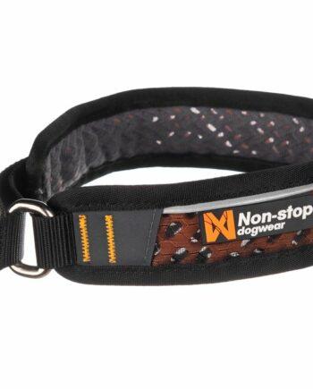 2051 52203 350x435 - Non-Stop Rock Collar