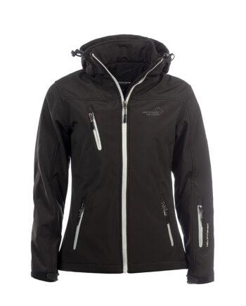 2051 52208 350x435 - Arrak Active Stretch Jacket, Lady