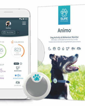 2051 52269 350x435 - Dog Animo Behaviour Monitor