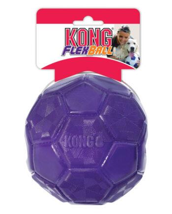 2051 52498 350x435 - Kong Flexball, M