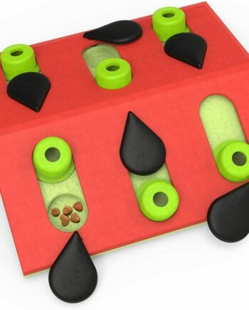 2051 52502 350x435 - Cat Melon Madness Puzzle & Play