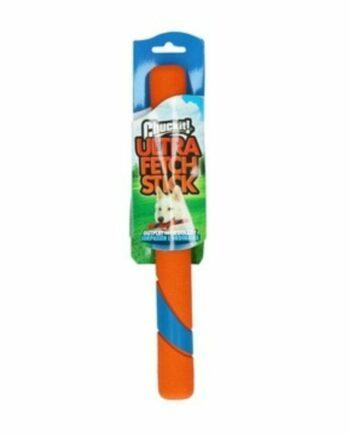 2051 52519 350x435 - Chuckit Ultra Fetch Stick
