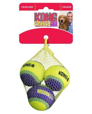 2051 52684 350x435 - Kong Crunchair Balls, S