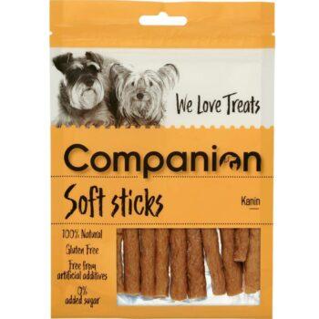 2051 53794 350x350 - Companion Soft Sticks, kanin