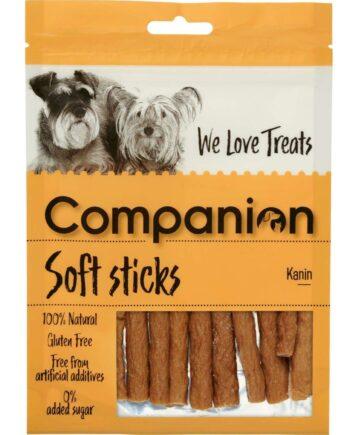 2051 53794 350x435 - Companion Soft Sticks, kanin