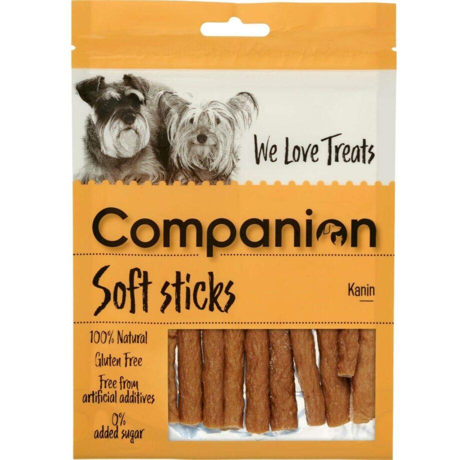 2051 53794 920x920 - Companion Soft Sticks, kanin