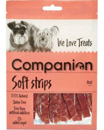 2051 53796 350x435 - Companion Soft Strips, and