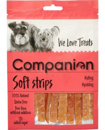 2051 53799 350x435 - Companion Soft Strips, kylling